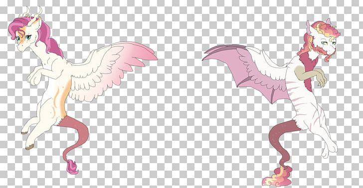 Legendary Creature Cartoon Pink M PNG, Clipart, Animal Figure, Anime, Art, Cartoon, Costume Design Free PNG Download