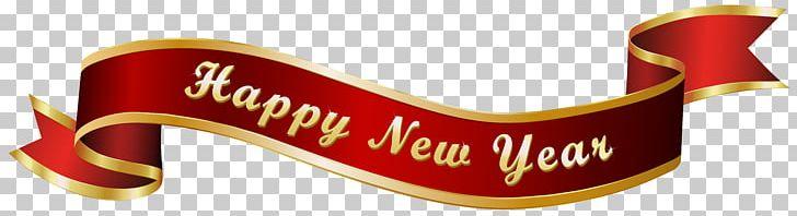 New Year's Clip Art
