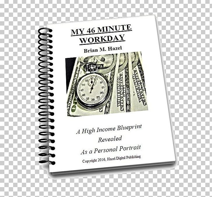 Retreat Financial Infidelity Spirituality Prayer Physical