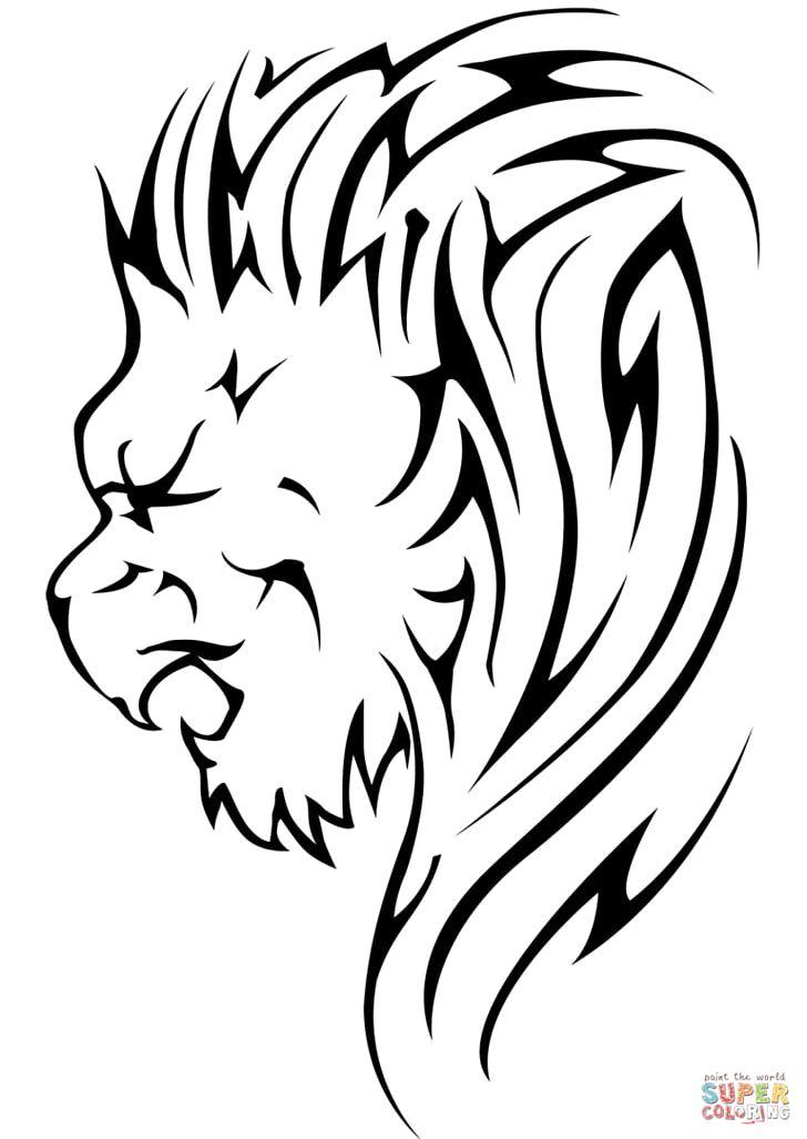 Lionhead Rabbit PNG, Clipart, Animal, Animals, Art, Big Cats, Black Free PNG Download