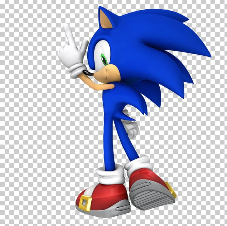 Sonic The Hedgehog Sonic And The Secret Rings Shadow The Hedgehog Sega Png Clipart Action Figure