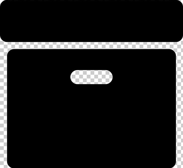 Computer Icons Font Awesome Encapsulated PostScript Font PNG, Clipart, 555, Angle, Black, Brand, Computer Icons Free PNG Download