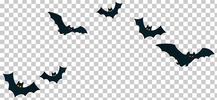 Halloween Trick-or-treating Jack-o'-lantern PNG, Clipart, Baseball Bats, Bat, Bat Wing Development, Computer Icons, Design Free PNG Download