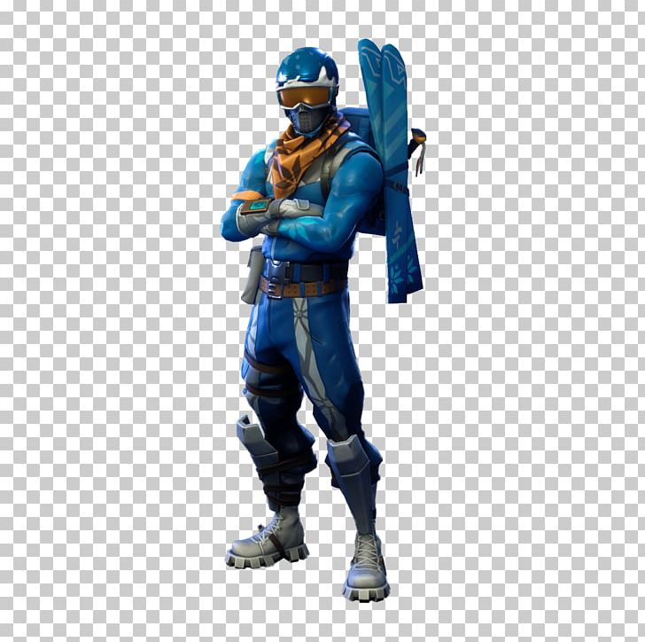 Fortnite Battle Royale Video Game Battle Royale Game PlayStation 4 PNG, Clipart, Action Figure, Battle Royale, Battle Royale Game, Epic Games, Figurine Free PNG Download