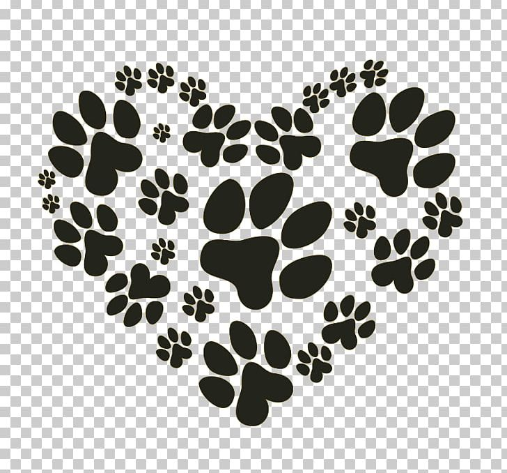 Dog Pet Sitting Cat Paw Puppy PNG, Clipart, Animal, Animal Rescue Group, Animals, Black, Black And White Free PNG Download