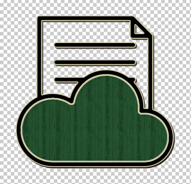 Cloud Computing Icon Document Icon Linear Color SEO Icon PNG, Clipart, Acceso, Business, Cloud Computing, Cloud Computing Icon, Computer Free PNG Download