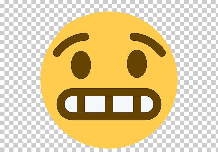 Bts discord emotes