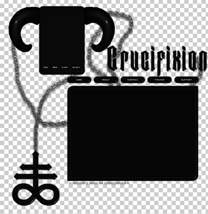 Technology Brand Symbol Black M Font PNG, Clipart, Black, Black And White, Black M, Brand, Electronics Free PNG Download