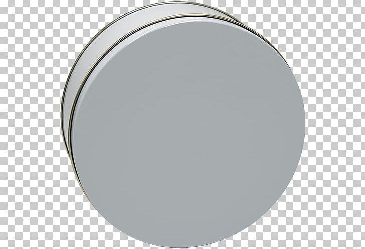 Circle PNG, Clipart, Circle, Education Science, Tins Free PNG Download
