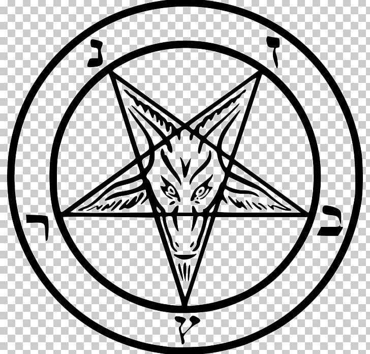 Church Of Satan Sigil Of Baphomet Pentagram Satanism PNG, Clipart, Angle, Area, Avatan, Avatan Plus, Baphomet Free PNG Download