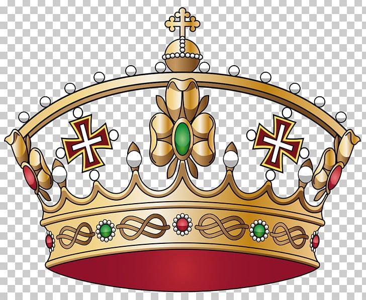 Crown Of Thorns Crown Prince Monarch PNG, Clipart, 679, Clothing Accessories, Crown, Crown Of Thorns, Crown Prince Free PNG Download