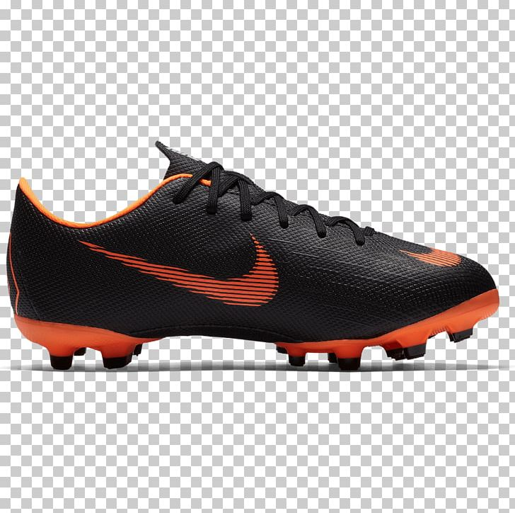 factory authentic 8a1ad 87f3a Nike Men's Mercurial Superfly 6 Academy FG/MG Just Do It ...