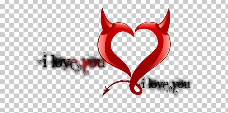 A Deal With The Devil Love PNG, Clipart, Computer Wallpaper