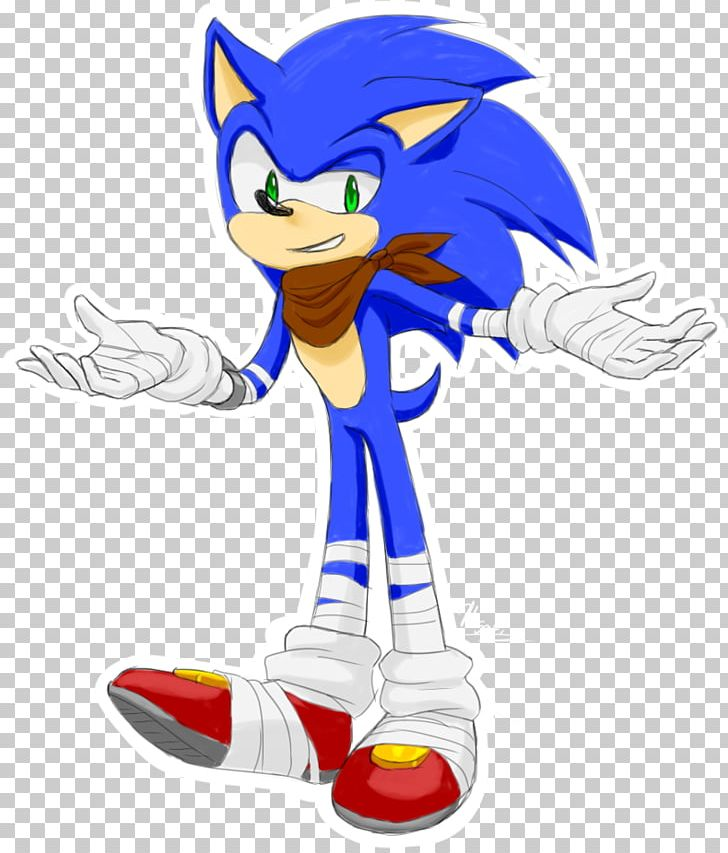 Amy Rose Sonic The Hedgehog Sonic Boom Rise Of Lyric Video Game Png Clipart Action Figure