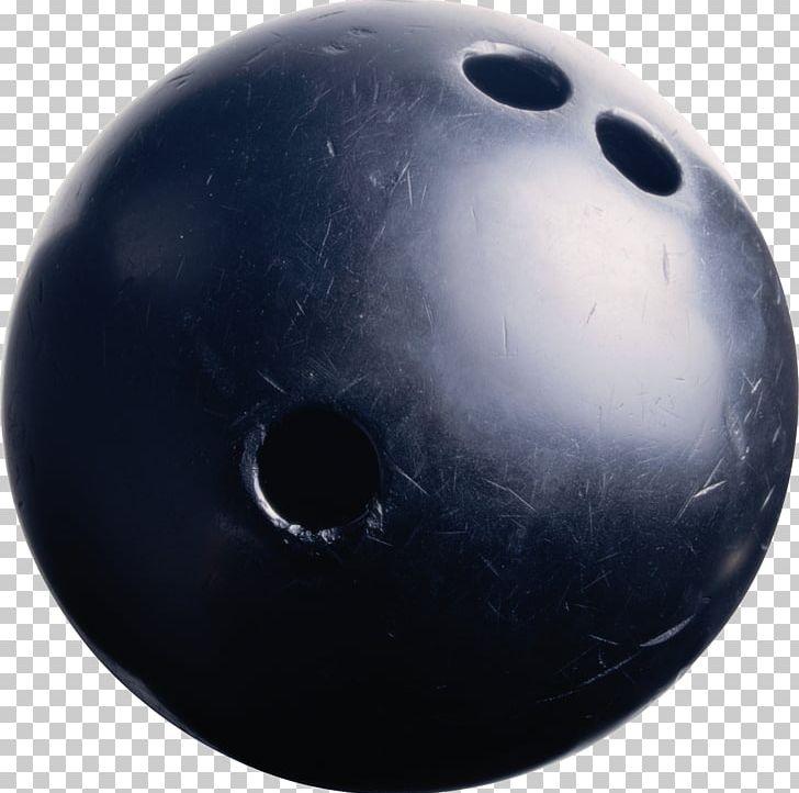 Bowling Balls Ten-pin Bowling Father's Day Bowling Pin PNG, Clipart, Ball, Bowling, Bowling Ball, Bowling Balls, Bowling Equipment Free PNG Download