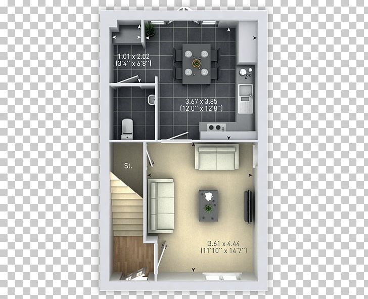 House Floor Plan Open Plan Dining Room Png Clipart Bedroom Circuit Breaker Dining Room Electronics Floor