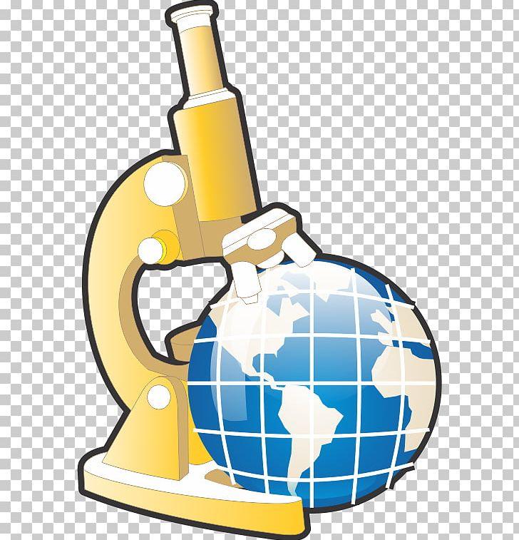 Microscope Digital Art PNG, Clipart, Art, Cell, Deviantart, Digital Art, Idea Free PNG Download