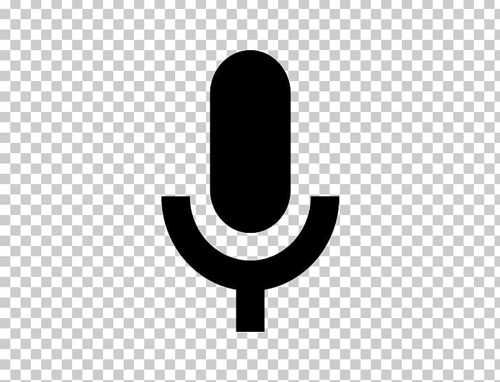 Google Voice Typing Google Docs Speech Recognition PNG