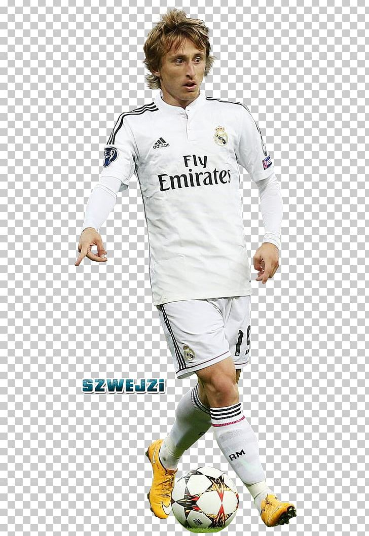 sports shoes 472f5 2d347 Luka Modrić Jersey 2018 FIFA World Cup Football PNG, Clipart ...