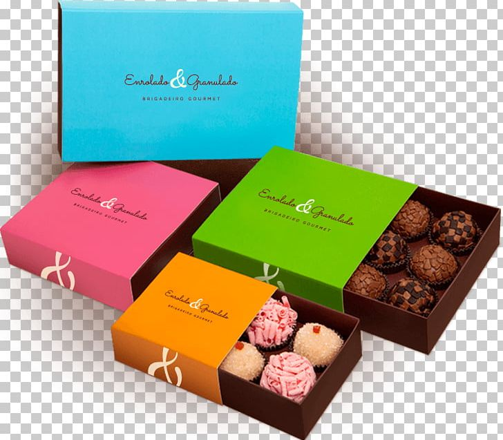 Praline Brigadeiro Chocolate Truffle Ganache Box PNG, Clipart, Biscuits, Box, Box Mockup, Brigadeiro, Caramel Free PNG Download