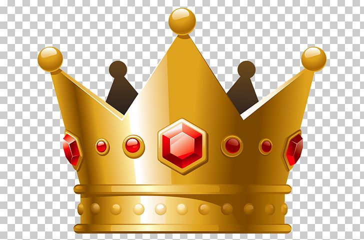 Crown PNG, Clipart, Clip Art, Crown, Download, Encapsulated Postscript, Free Content Free PNG Download