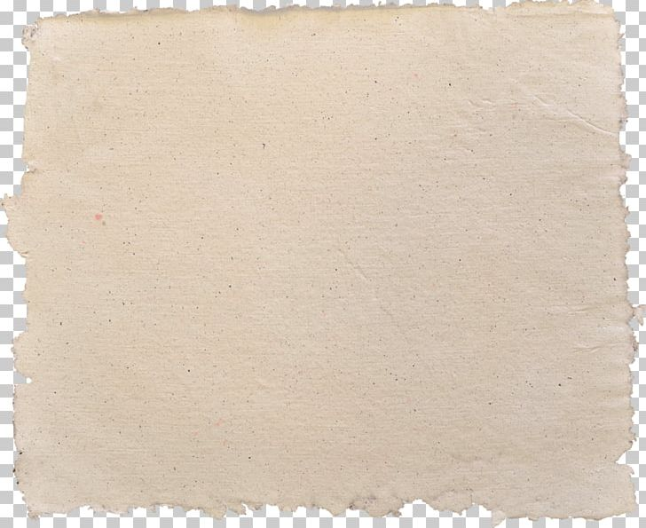 Paper Texture Mapping PNG, Clipart, Beige, Brown, Brown P, Data