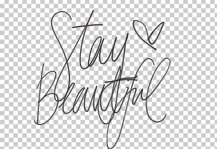 Stay Beautiful Script Typeface DaFont Font PNG, Clipart, Angle, Area