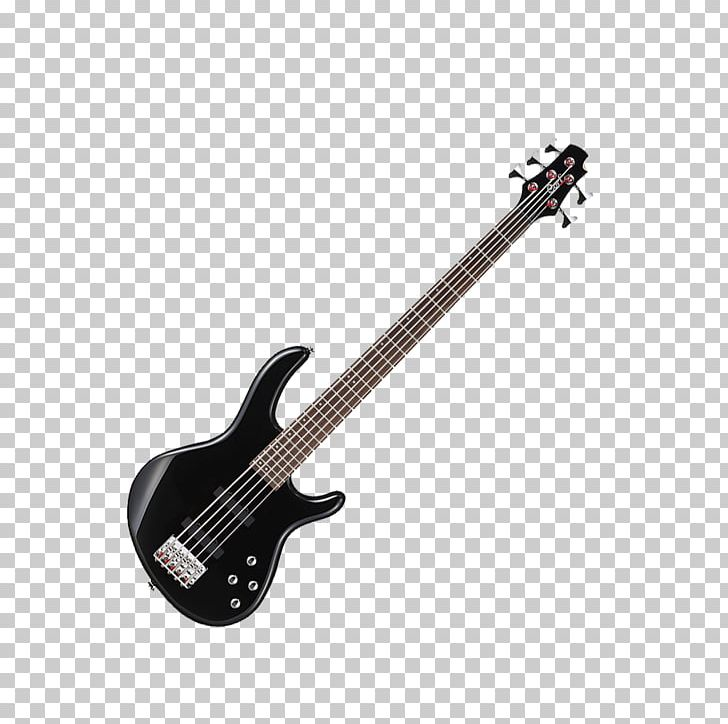Fender Bass V Bass Guitar Cort Guitars Double Bass String Instruments PNG, Clipart, Acoustic Bass Guitar, Double Bass, Guitar Accessory, Musi, Musical Instrument Free PNG Download