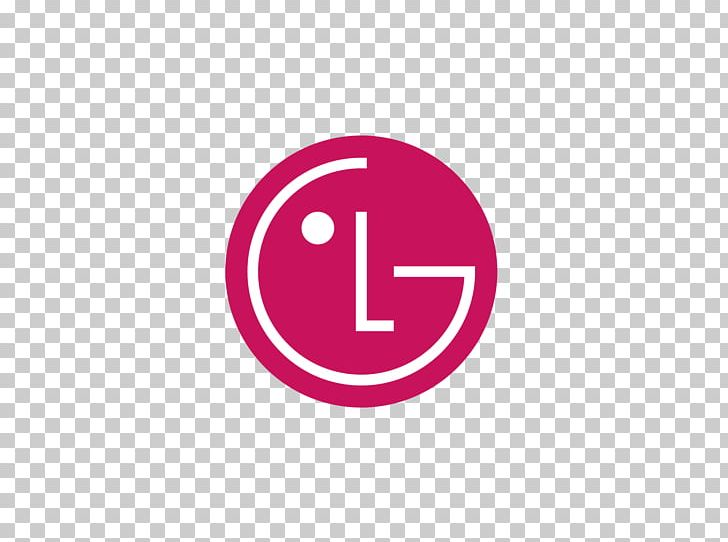 LG G6 LG Electronics Logo LG Corp PNG, Clipart, Area, Brand, Circle, Conglomerate, Lg Corp Free PNG Download
