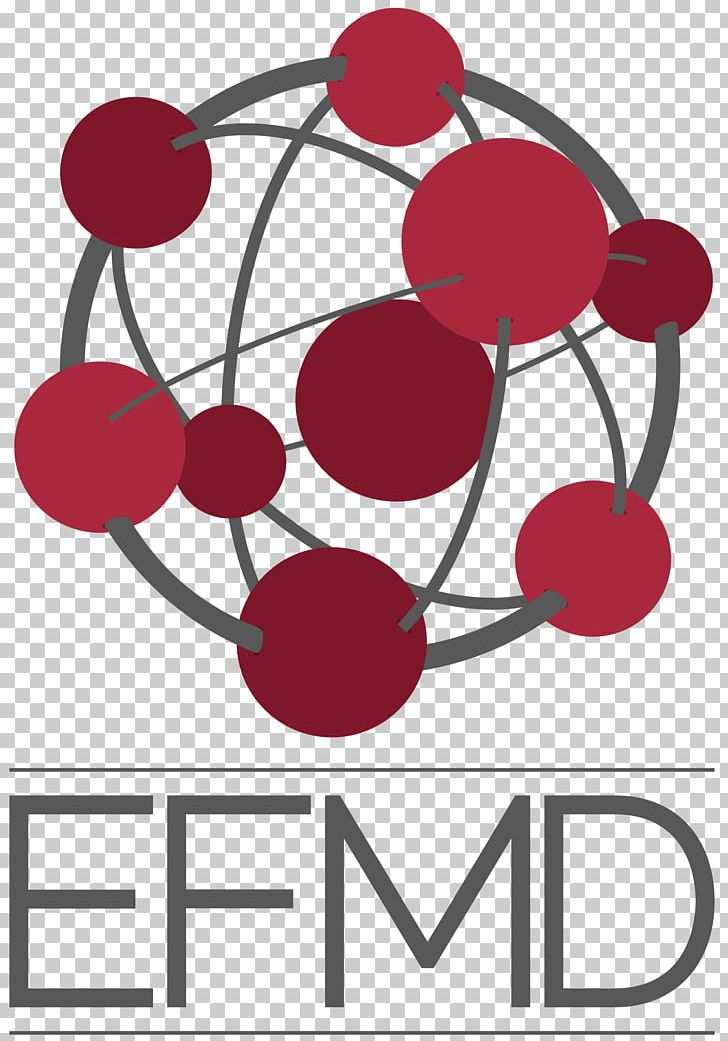 European Foundation For Management Development Business School EFMD Quality Improvement System PNG, Clipart, Artwork, Business, Business School, Cherry, Circle Free PNG Download
