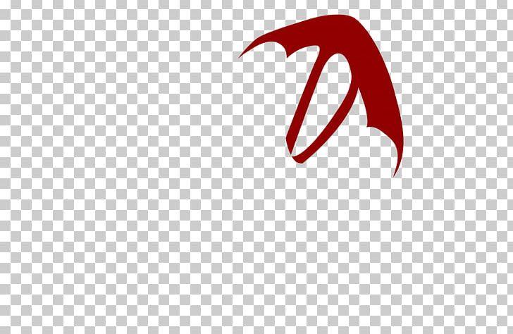 Logo Brand Line Font PNG, Clipart, Brand, Brand Line, Font, Goalkeeper Gloves, Line Free PNG Download
