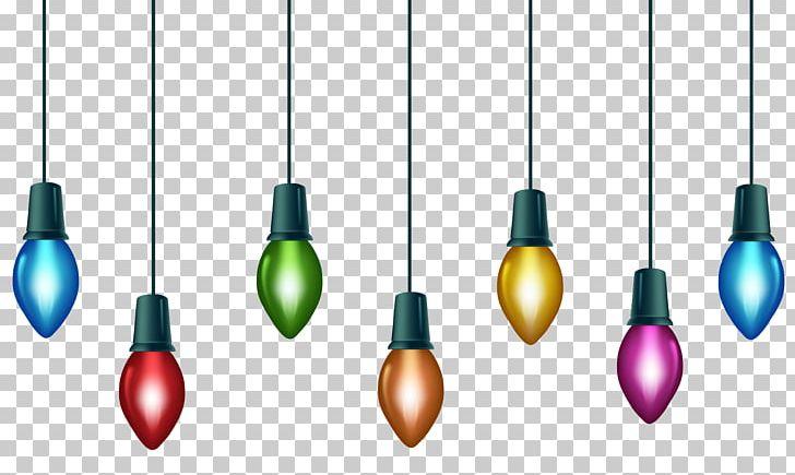 Christmas Lights Lighting PNG, Clipart, Art Christmas, Bottle, Christmas, Christmas Decoration, Christmas Lights Free PNG Download