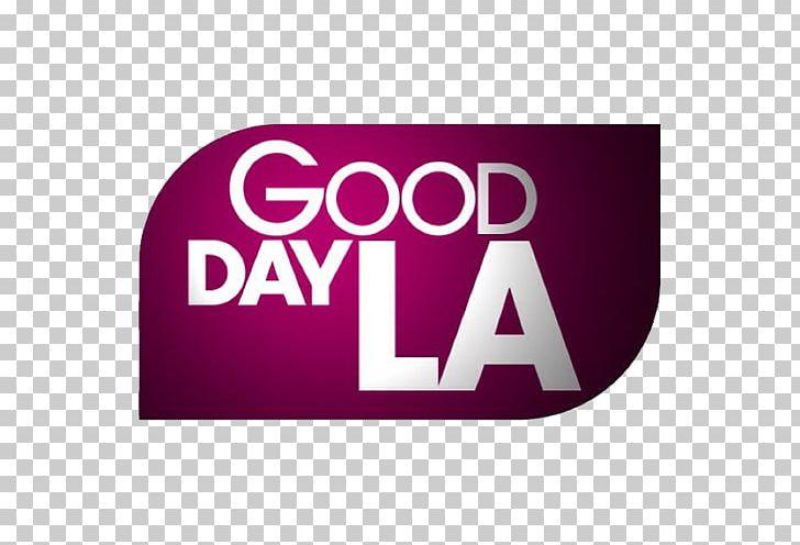 FOX 11 Los Angeles Television Logo Celebrity KTTV PNG