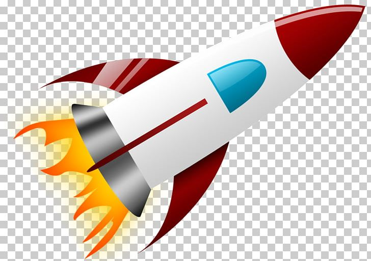 Rocket Launch Computer Icons PNG, Clipart, Aerospace Engineering