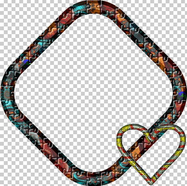 Line PNG, Clipart, Line, Puzzled Free PNG Download