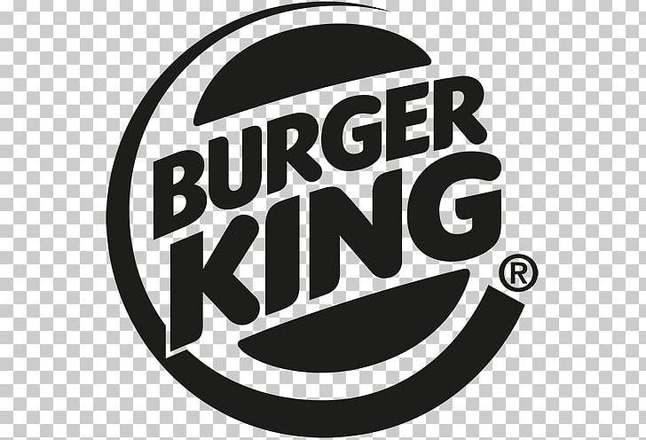 Hamburger Burger King Fast Food Restaurant French Fries Png