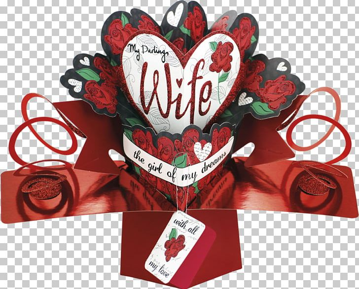 Valentine's Day Greeting & Note Cards Pop-up Book Wife PNG, Clipart, Anniversary, Birthday, Craft, Flower, Flower Bouquet Free PNG Download