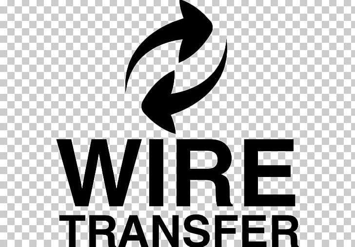 Wire Transfer Bank Electronic Funds Transfer Money Payment ... on retirement money, bank security money, car money, bank vault full of money, bank forms templates, money money, negative balance money, job money, house money, check money, bank interest money, company money, trust money, deposit money, black money, bank deposit, bank in installments, bank building, bank remittance form, computer money,
