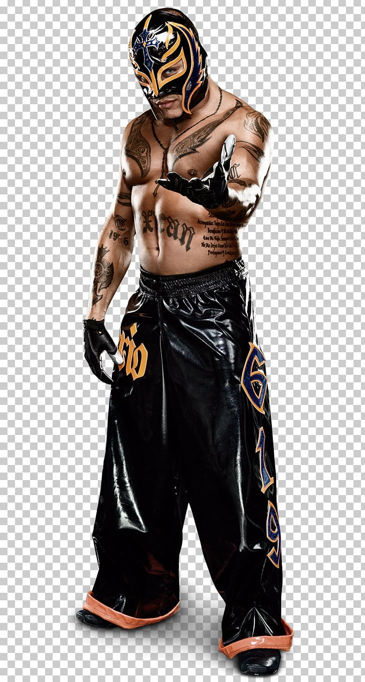 WWE NXT Professional Wrestling Coloring Book PNG, Clipart ...