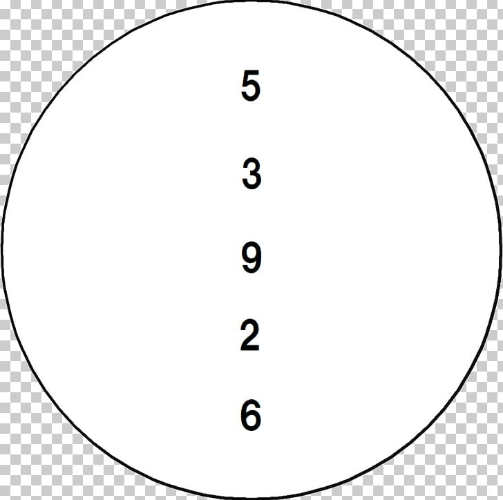 Circle Point Angle White Font PNG, Clipart, Angle, Area, Black And White, Circle, Diagram Free PNG Download