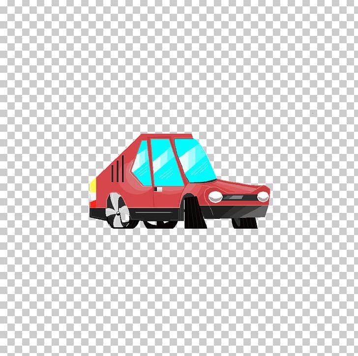 Art Car Pixel Art Png Clipart Area Art Art Car