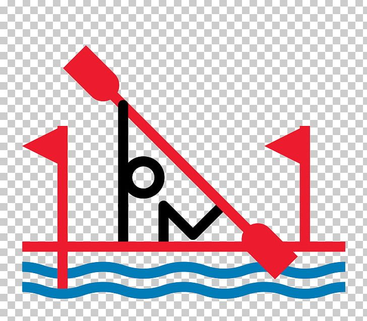 Canoe Slalom Canoeing And Kayaking Construction Contract Slalom Skiing PNG, Clipart, 2016 Summer Olympics, Angle, Area, Brand, Brazil Free PNG Download