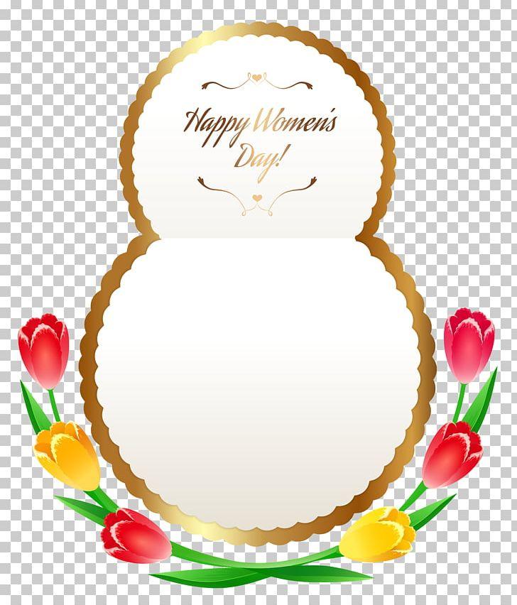 International Women's Day March 8 Mărțișor PNG, Clipart, 8 March, Adobe Illustrator, Clip Art, Clipart, Flower Free PNG Download