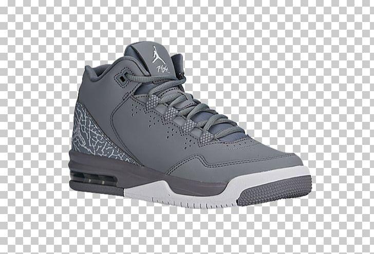sale retailer 7bd13 580f9 Jumpman Air Jordan Jordan Flight Origin 4 Sports Shoes Nike ...