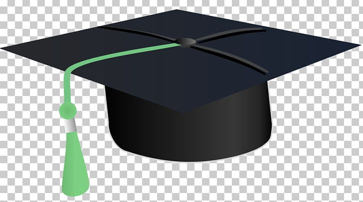 f6770e03055319 Square Academic Cap Graduation Ceremony College Graduate University PNG,  Clipart, Academic Degree, Angle, Cap, Clothing, ...