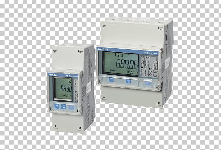 Electricity Meter Electrical Energy Electric Power Quality Three-phase Electric Power PNG, Clipart, Centrale De Mesure, Counter, Ele, Electricity, Electric Power Distribution Free PNG Download