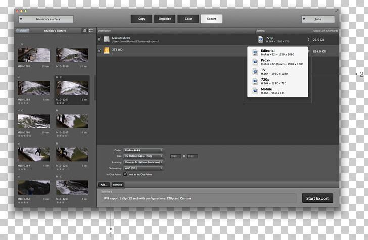 Screenshot Technology Brand Font PNG, Clipart, Brand, Electronics, Multimedia, Screenshot, Software Free PNG Download