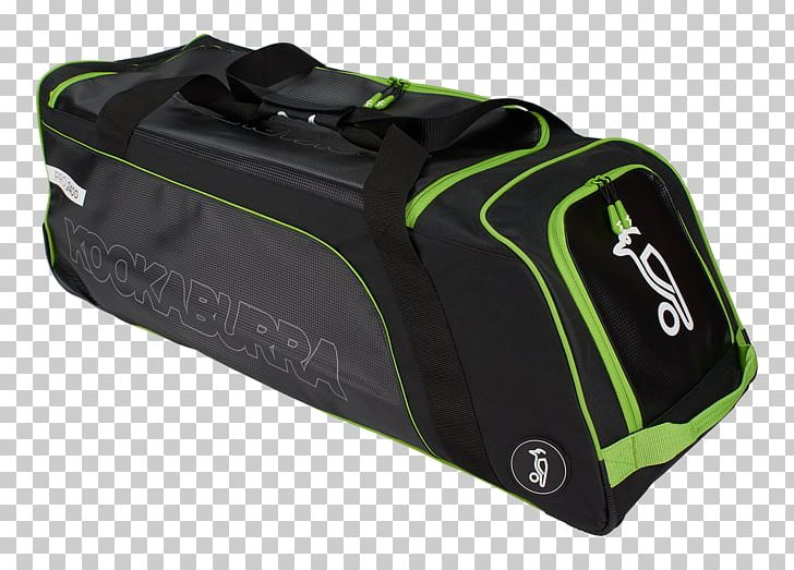 9a86d95567 Surrey County Cricket Club Kookaburra Sport Cricket Clothing And Equipment  PNG, Clipart, Allrounder, Backpack, Bag, Black, ...