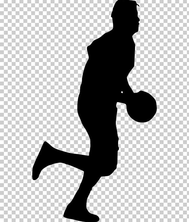 Basketball PNG, Clipart, Basketball, Clip Art, Sports Free PNG Download