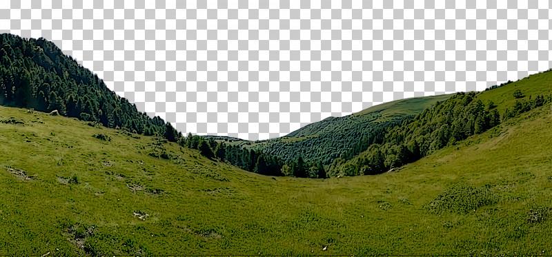 Mountain Range Mount Scenery Vegetation Ecoregion Shrubland PNG, Clipart, Ecoregion, Hill Station, Land Lot, Massif, Mountain Free PNG Download